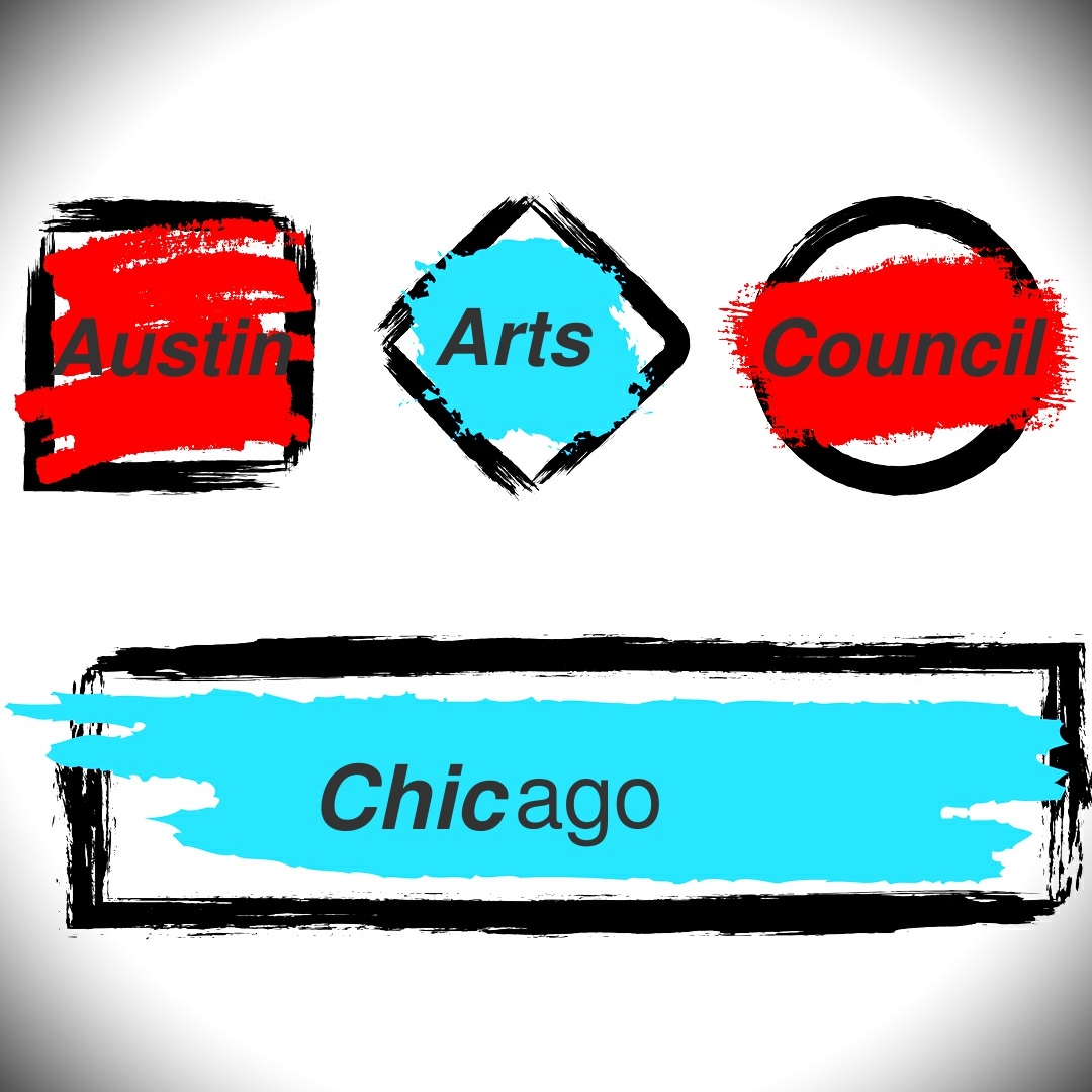 Chicago Austin Arts Council